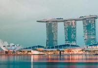 """中國媽媽:""""在新加坡長大的孩子,太不一樣了......"""""""