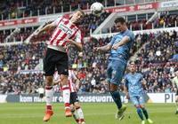 《010 歐冠:PSV埃因霍溫 VS 巴塞羅那》巴塞羅那戰意不強