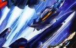 會變成機器人的戰鬥機:《超時空要塞》空戰武器來啦