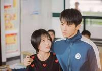 一影一人談丨專訪趙志偉:25歲,我有了進入演戲瓶頸期的緊迫感