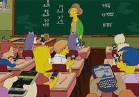 一位教師媽媽熬夜整理的1-6年級習慣養成一覽表,有5個你就省心了
