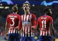 阿塞羅絕殺巴列卡諾,三次連勝繼續領跑,拜仁利物浦和對手打平