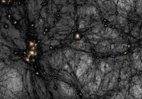 新研究表明,第五元素可能不存在,暗能量只是一種錯覺