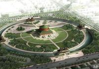 歷史時期的大同——北魏平城