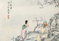 """為何說""""天地莊周馬,江湖范蠡船""""這句話,代表中國人最高理想?"""