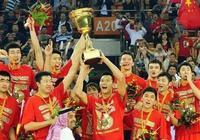 如何評價中國籃球?
