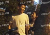 曾有李湘貴人相助,翟天臨前女友,29歲公開秀恩愛毫不避諱