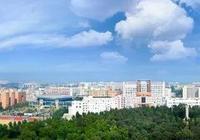2020年專插本學校介紹——嶺南師範學院,百年師範歷史
