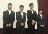 如何看待11月15日井山裕太战胜柯洁打进LG杯决赛?