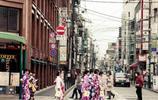 """日本人生活起居""""4點""""習慣,看完你還想去日本定居嗎?"""