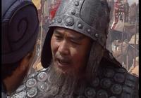 諸葛亮正準備重用趙雲,趙雲卻去世了,趙雲不死,北伐會如何?