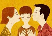 一位媽媽寫給青春期兒子:這10句話,我們不跟你說,沒有人會跟你說