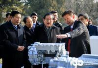 """精進電動發佈行業首款""""深度集成""""的三合一純電驅動系統"""