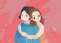 女兒早戀,父親的話火了:見過世面的父母,對孩子有多重要