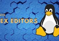 Linux 上最好的十六進制編輯器