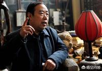 如果下一個諾貝爾文學獎頒發給中國人,你認為可能會是誰?