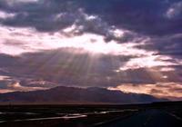 自駕遊:喀喇崑崙山行程400多公里途經甜水海、紅柳灘、死人溝