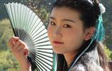 湖北宜昌:鄉村旅遊節,漢服美女手持弟子規竹簡走秀