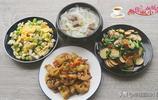 家有學生晚餐這麼做,孩子吃得營養又健康,好吃不貴,兒子特愛吃