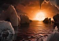 太陽系外行星科學最激動人心的時刻!發現適合人類宜居
