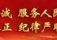 關於公開徵集袁龍健、袁龍浩(袁龍告)、袁瑜、袁龍心、袁心等涉黑違法犯罪線索的通告