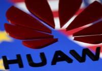 彭博社:高通、英特爾等中止為華為供貨,將阻礙全球5G推出