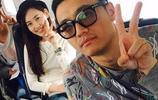 娛樂八卦:宋喆又涉職務侵佔,王寶強離婚事件至今一直還未平息!