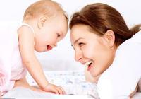 沒到2歲寶寶會流利背唐詩,因為媽媽在孩子語言發育黃金期用了6招