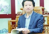 """探尋""""筆墨中人"""" 陳勝廣的畫中世界"""