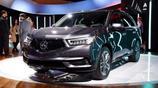 這款車車長5米,四驅V6動力,售價僅25萬,還買什麼漢蘭達?