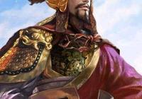 死囚大喊不能殺我,皇帝立馬放了,數年後此人成為一代戰神