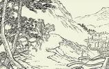 興唐423:唐軍與突厥主力第一次交鋒,程咬金斧劈番將,立下頭功
