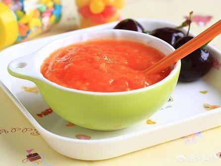 六個月的寶寶可以吃什麼食物,有哪些好的建議嗎?