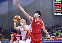 全運會男籃決賽,一場真正意義的世代更替