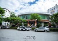 廈門大學 中國最美大學