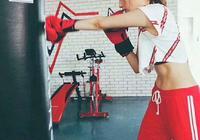 娛樂圈95後最漂亮的8位美女,關曉彤進不了前三,第一名紅遍日本