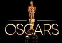 有沒有奧斯卡和艾美獎都得過獎的影星?