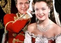 茜茜公主一一當公主遇上王子,幸福的生活僅僅是開始