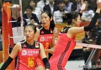 中國女排的埃格努是誰,在哪裡?