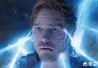 按照漫威電影設定,伊戈掛了,星爵超能力就永遠消失了嗎?