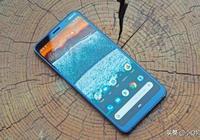 又一款驍龍845手機正式登場,比小米9貴2500,網友:涼涼