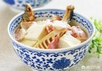 鹹魚幹怎麼做才好吃?可以煮湯嗎?