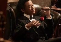 硬漢的雪茄,雪茄的硬漢
