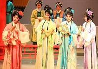 《紅樓夢》裡的戲曲和中國戲曲文化