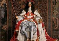 """她被稱為""""英格蘭的詛咒"""",後代中有黛安娜王妃和英國首相"""