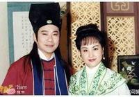 《新白娘子傳奇》中的李公甫夫婦能接受白娘子,為何對胡媚娘卻嫌棄拒之?
