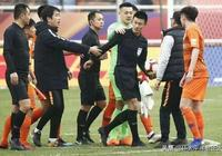 中國足壇再出爆炸新聞!傅明正式宣告在中超復出,引發球迷大地震