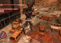 虐殺原形2最失敗的地方,被眾多玩家吐槽,直接導致了公司破產!