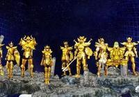 《聖鬥士星矢冥王神話》雅典娜陣容是如何戰勝實力強大的哈迪斯軍團的?