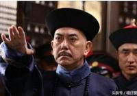 李衛查貪,搜出2000斤人蔘,雍正得知用途後將兩江總督滿門抄斬